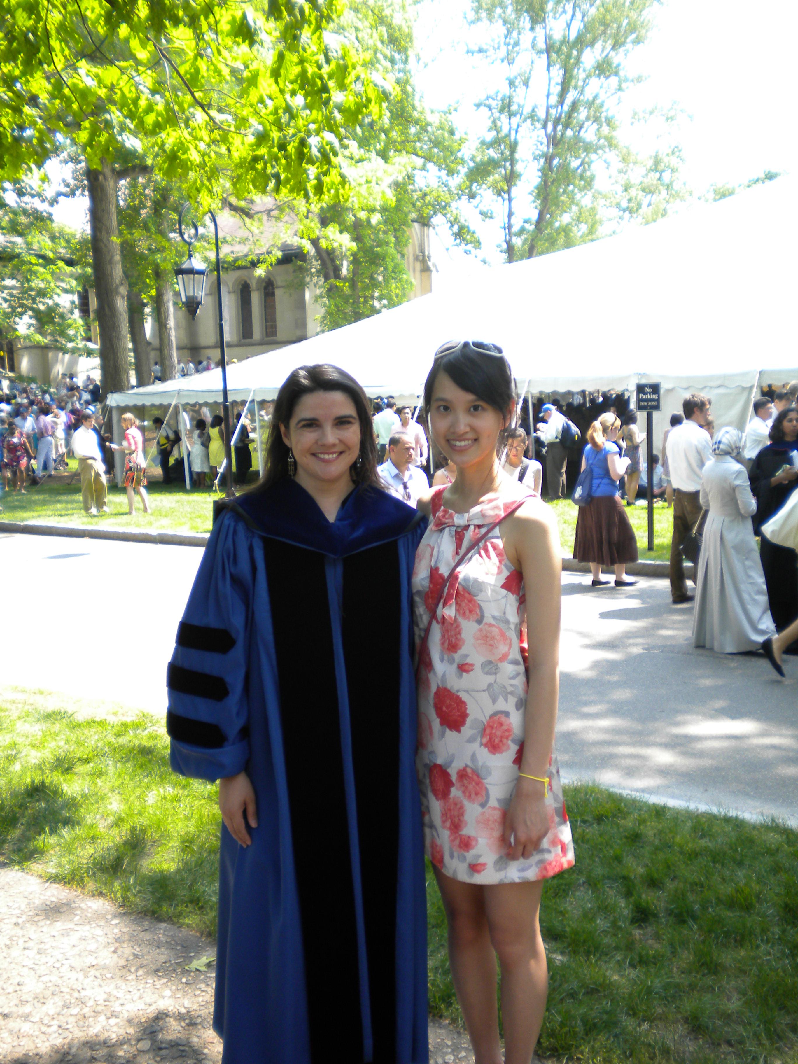 Alpert Medical School >> Professor Dora Carrico-Moniz || THE DCM LAB || Lab Members