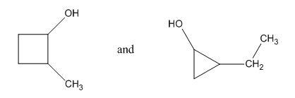 Chem 211 - Week X
