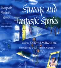 Strange and Fantastic Stories